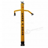 Custom Sky Guy Inflatable Air Dancers for Market Promotion