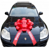 Hot Sales Custom Bow, Car Bow, Big bow