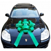 Hot Sale, Wedding Bow, Car Bow, Holiday Decorations