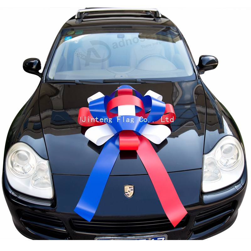 Hot Sale, Wedding Bow, Car Bow, Party Decorations